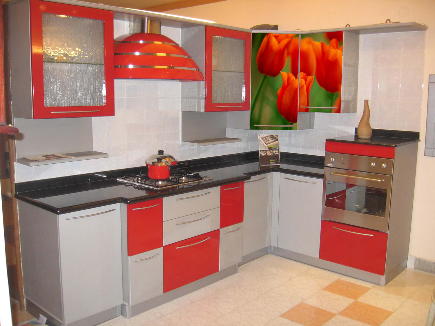 100 kitchen cabinets sizes incredible photos of for Cheap used kitchen cabinets